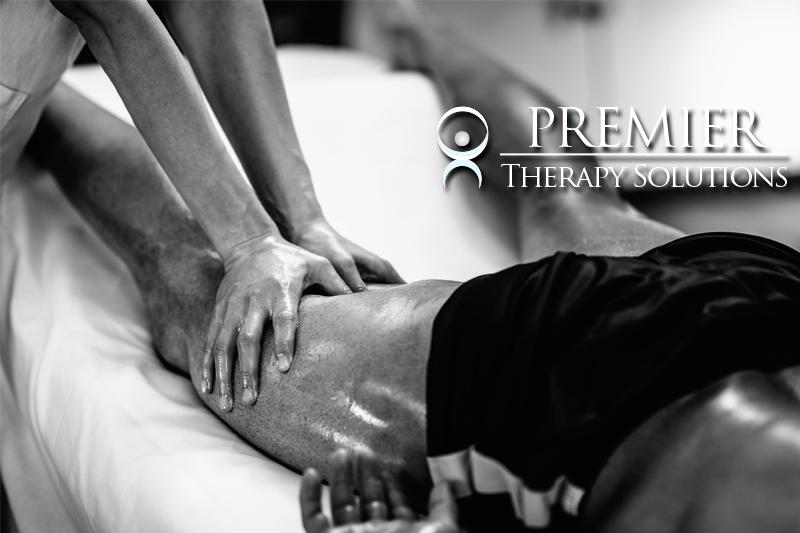 Boca Raton Physical Therapy Center