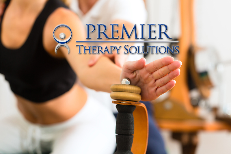Physical Therapist Boca Raton