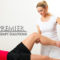 Physical Therapy Boca Raton FL