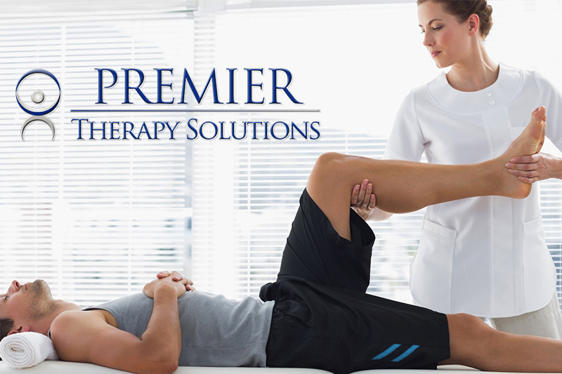 Boca Raton Physical Therapist