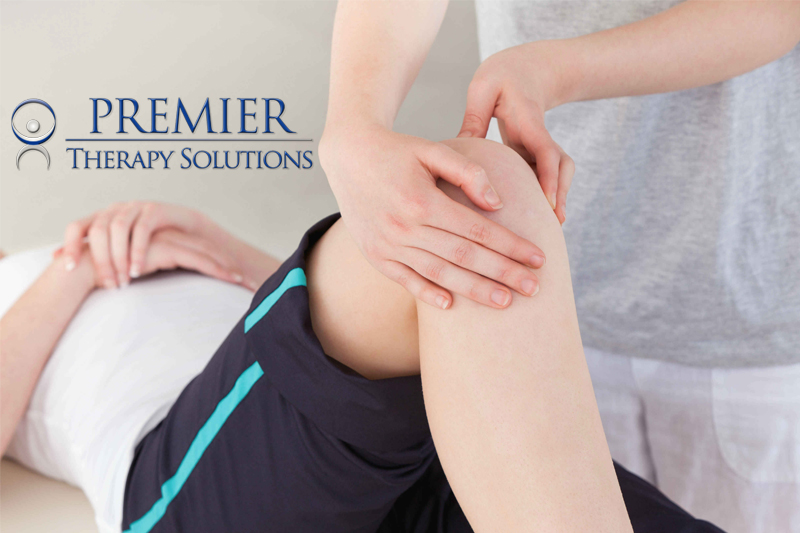 Physical Therapy Boca Raton