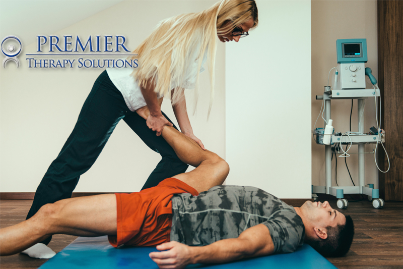 Boca Physical Therapy
