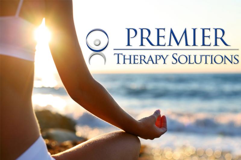Physical Therapy Clinics Boca Raton FL | Boca Physical ...