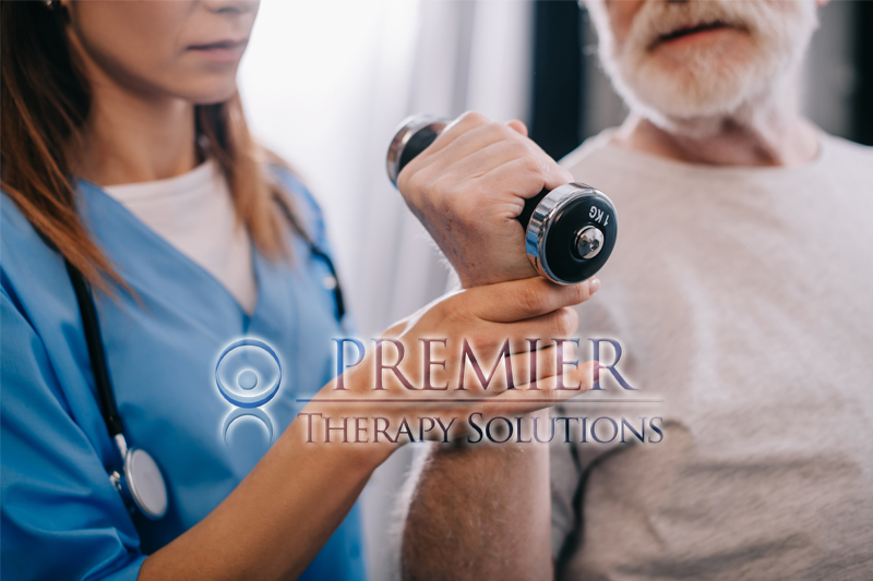 Physical Therapy Specialists