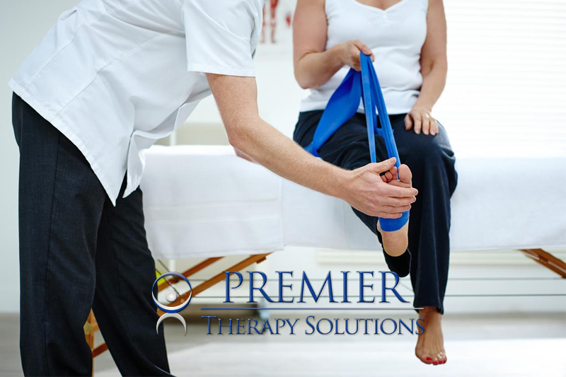 Local Physical Therapy
