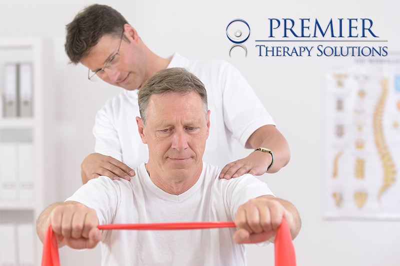 Physical Therapist Boca Raton FL