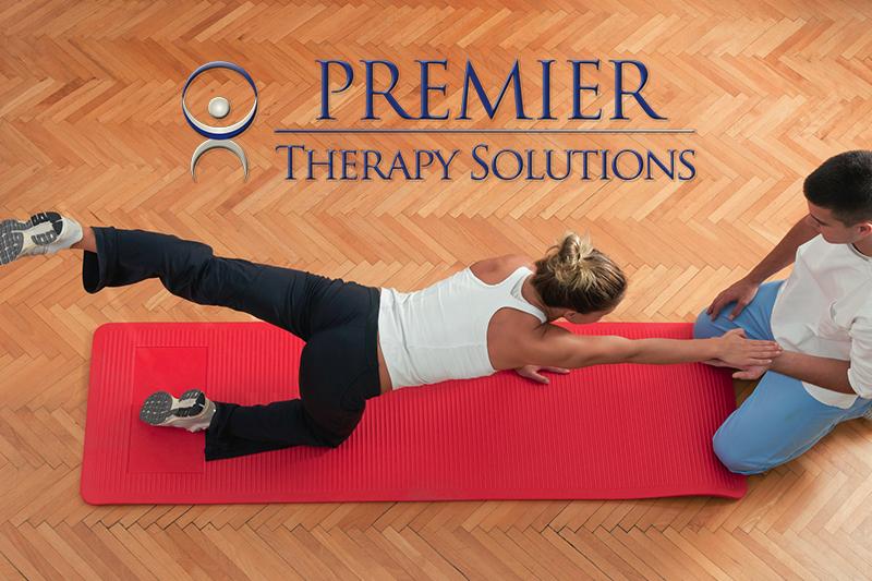 Physical Therapist in Boca Raton Florida