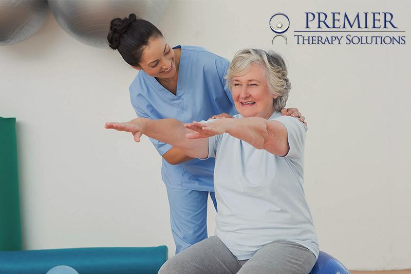 Physical Therapist Boca Raton Florida