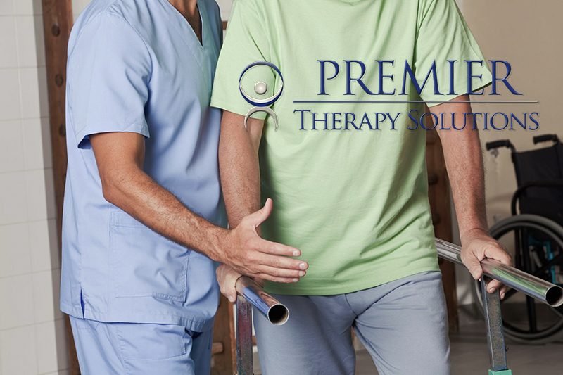 Physical Therapists Boca Raton