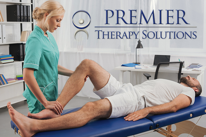 Physical Therapy Center in Boca Raton