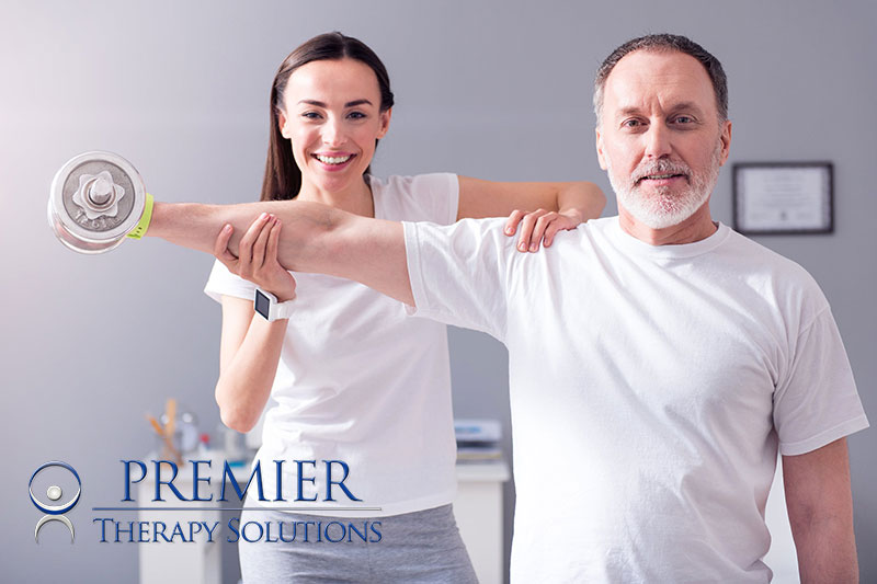 Professional Physical Therapists in Boca Raton