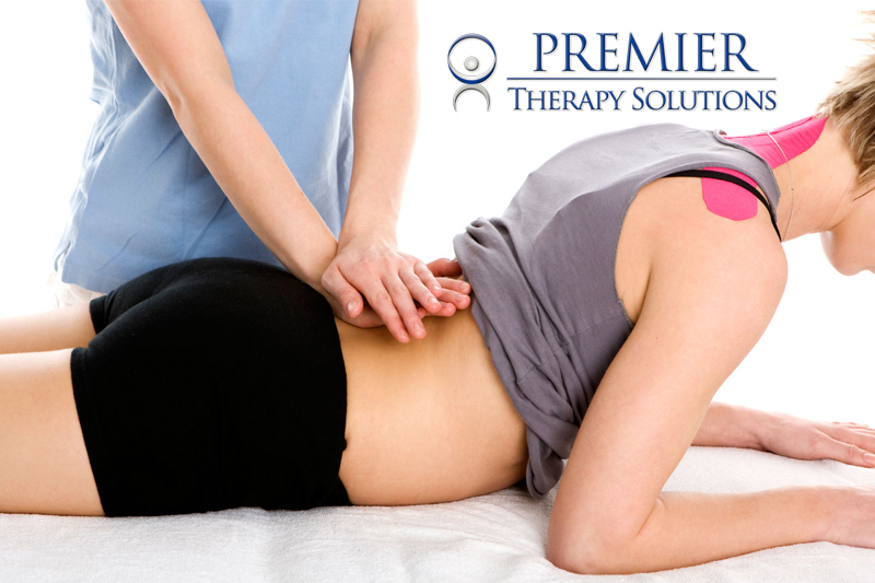 Manual Physical Therapy Boca Raton
