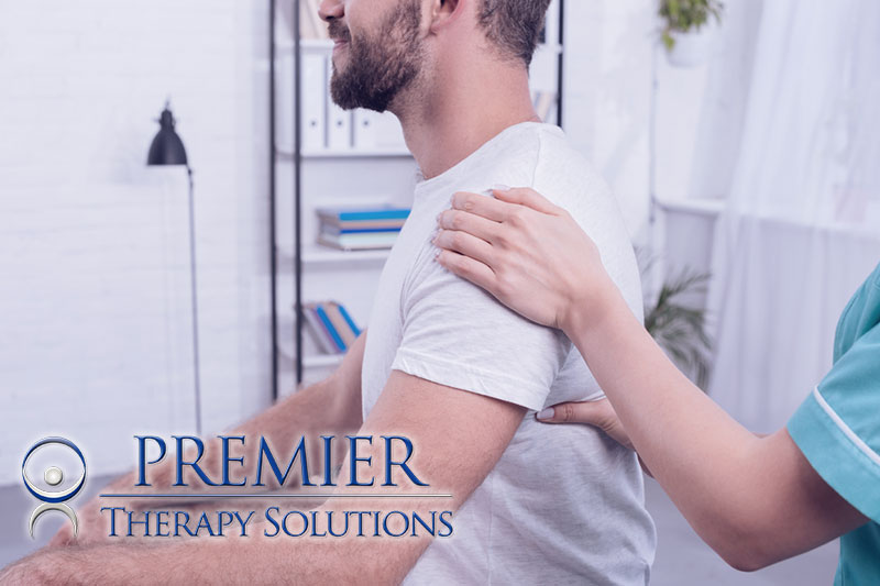 Physical Therapy Rehabilitation Center in Boca Raton