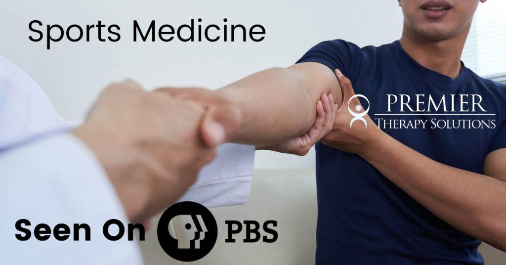 Sports Medicine Boca Raton