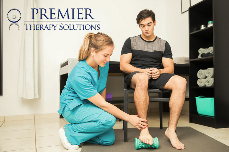 Does Physical Therapy Work