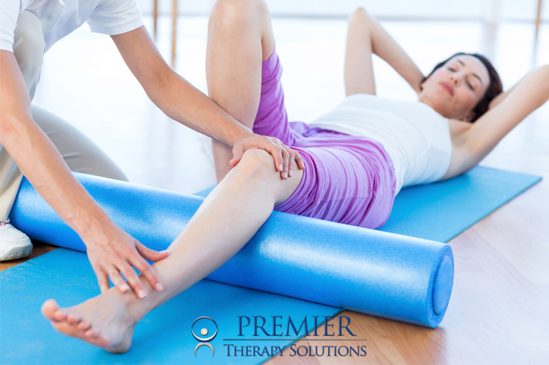 Physical Therapy Programs Boca Raton