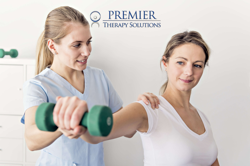 Physiotherapy Near Me