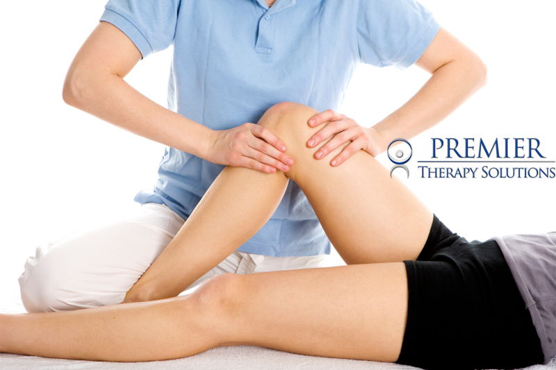 Boca Raton Manual Therapy