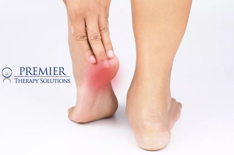Physical Therapy For Plantar Fasciitis Boca Raton
