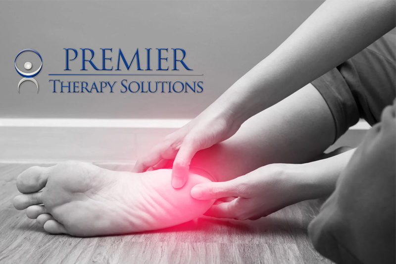 Plantar Fasciitis Treatment Boca Raton