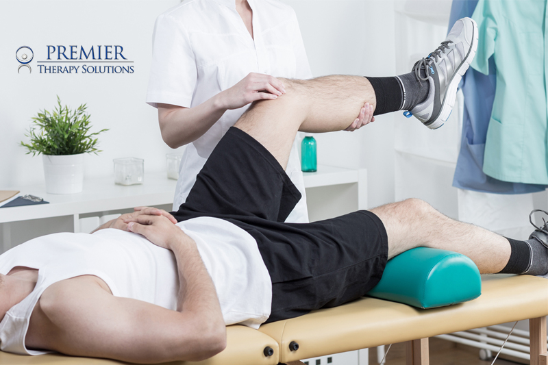Local Physiotherapy Boca Raton FL