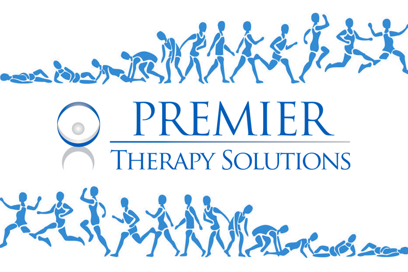 Physiotherapy Center Boca Raton