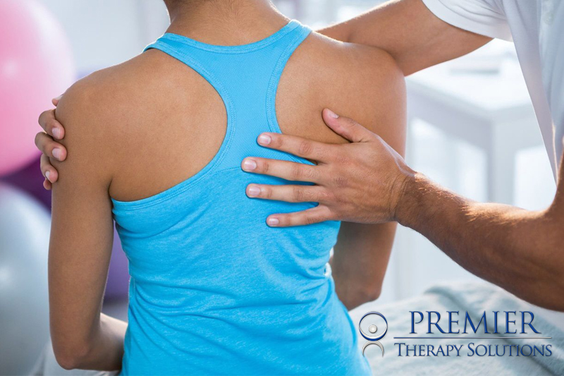 Boca Raton Private Physiotherapy