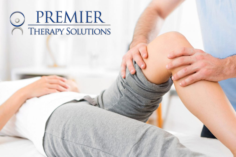 Best Physiotherapist Boca Raton