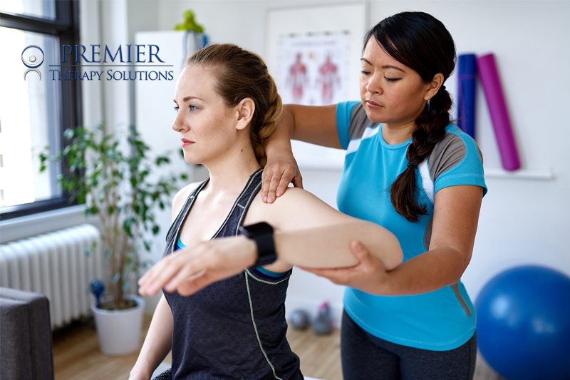 Rehab Physical Therapy Boca Raton